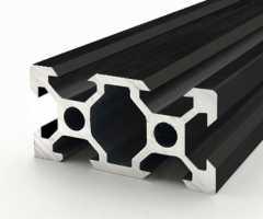 工业铝型材2040EM