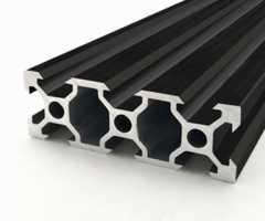 工业铝型材2060EM