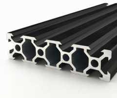 工业铝型材2080EM