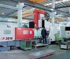 6063铝型材的化学主要成分