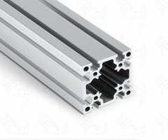 国标铝型材 JL-8-8080GA