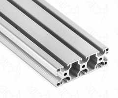 欧标铝型材JL-8-40120E