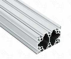 欧标铝型材JL-8-6090E