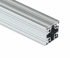 欧标铝型材JL-10-9090EA