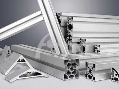 如何辨别工业铝型材的好坏