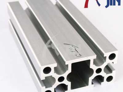 铝型材铝合金最新制造工艺:直接从高性能铝合金粉末生产纳米结构