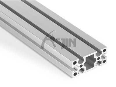 相同规格的工业铝型材,为什么价格有差异