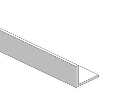 40x40x4 角铝