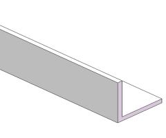 5050×5 角铝