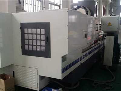 工业铝型材挤压生产工艺流程介绍