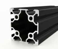 工业铝型材4040EM