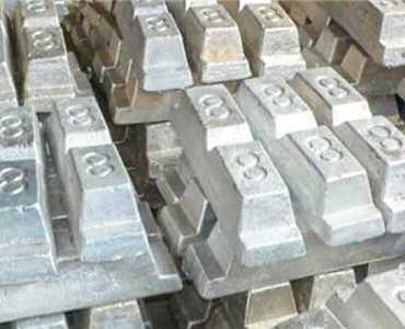 铝长协定价可为企业平稳生产保驾护航
