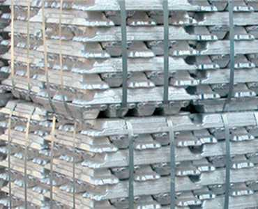 2002~2020年国内废铝回收呈快速上升趋势