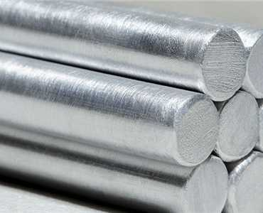 2021年1-5月铜、铝行业运行情况