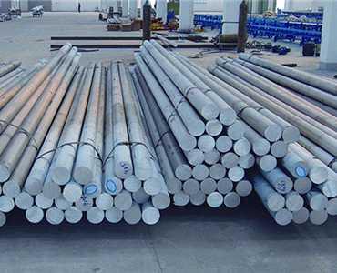 铝行业运行特点及形势分析