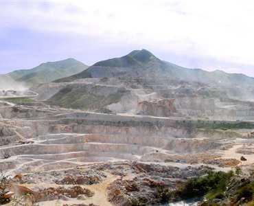 自然资源部:进一步矿产资源储量动态更新机制