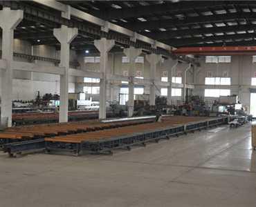 2021年铝工业技术与发展国际会议在东北大学召开